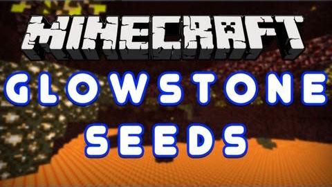 Glowstone-Seeds-Mod.jpg