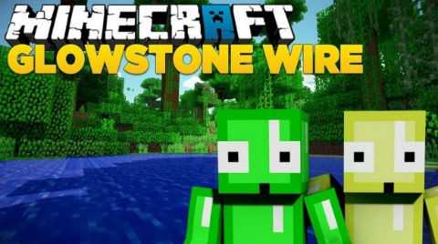 http://img.niceminecraft.net/Mods/Glowstone-Wire-Mod.jpg