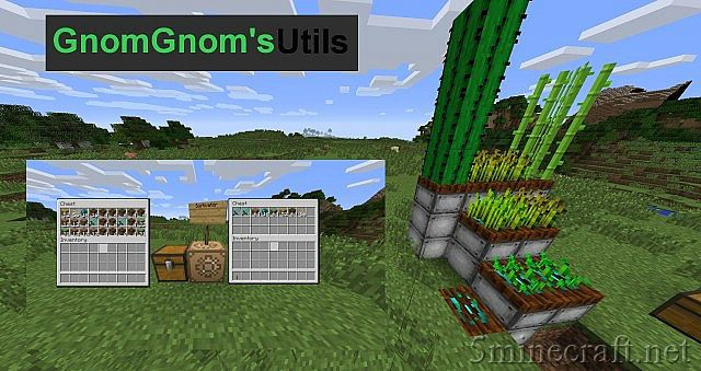 Gnomgnoms-utils-mod.jpg