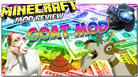 http://img.niceminecraft.net/Mods/Goat-Mod.jpg