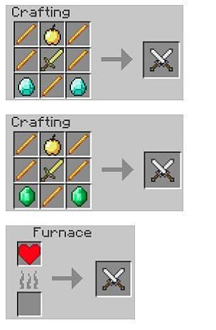 Gods-Sacred-Items-Mod-6.jpg