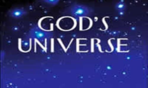 Gods-universe-mod.png