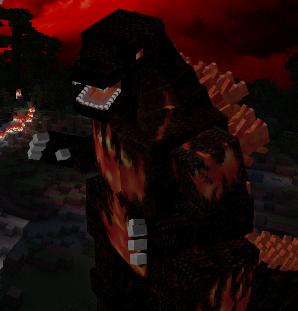 Godzilla-Mod-5.png