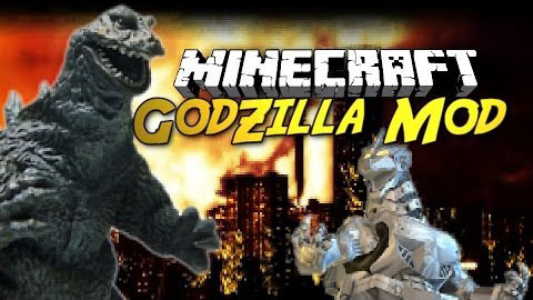 http://img.niceminecraft.net/Mods/Godzilla-Mod.jpg