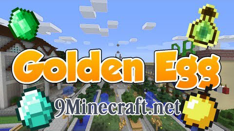 http://img.niceminecraft.net/Mods/Golden-Egg-Mod.jpg