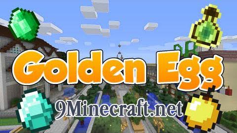http://img.niceminecraft.net/Mods/Golden-Egg-Mod.jpg