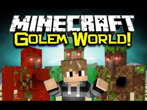 http://img.niceminecraft.net/Mods/Golem-World-Mod.jpg