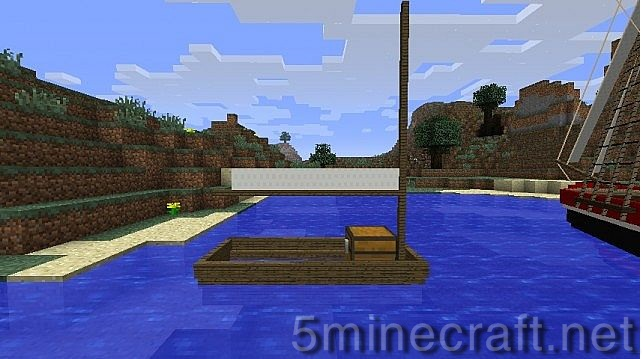 Good-boat-mod-2.jpg
