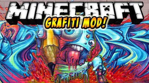 http://img.niceminecraft.net/Mods/Graffiti-Mod.jpg