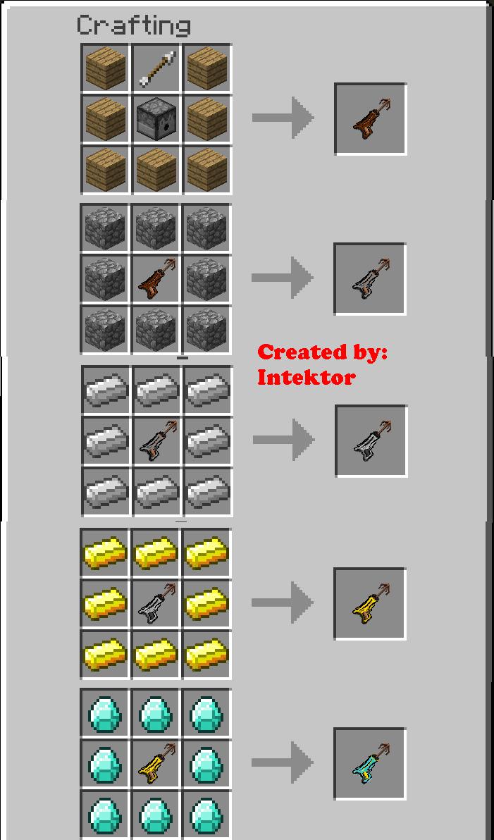 Grapple-Hooks-Mod-2.png