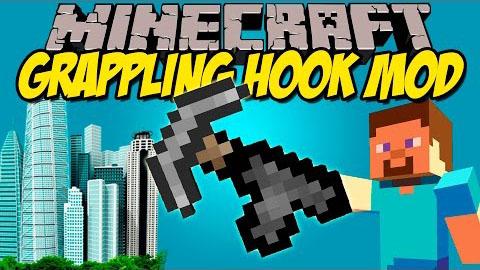 Grapple-Hooks-Mod.jpg