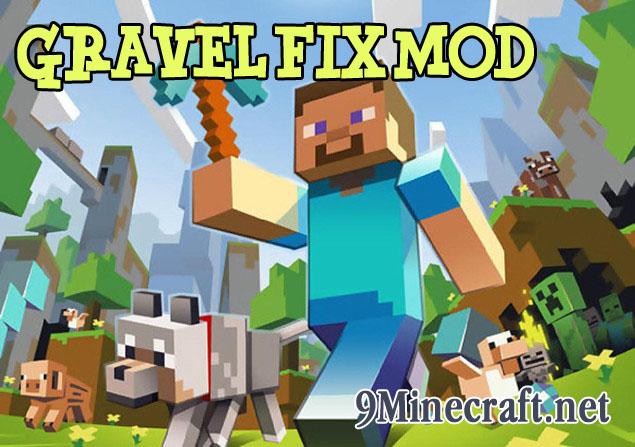 http://img.niceminecraft.net/Mods/Gravel-Fix-Mod.jpg