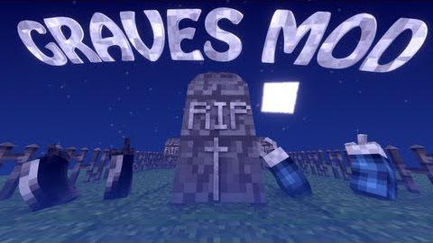 Graves-Mod.jpg