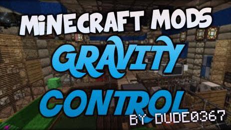 Gravity-Control-Mod.jpg