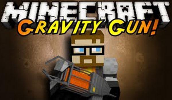 Gravity-Gun-Mod.jpg