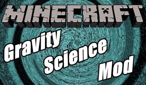 Gravity-Science-Mod.jpg
