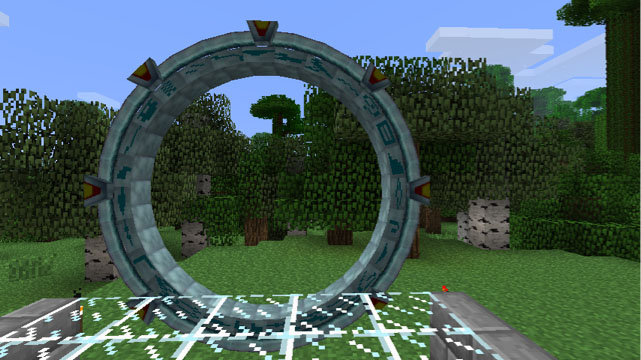 http://img.niceminecraft.net/Mods/Gregs-SG-Craft-Mod-1.jpg
