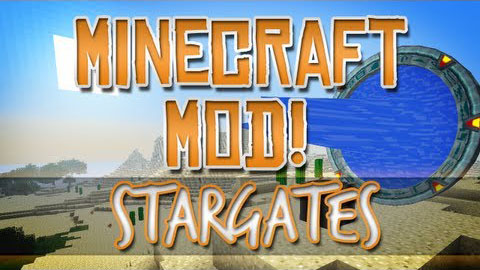 http://img.niceminecraft.net/Mods/Gregs-SG-Craft-Mod.jpg