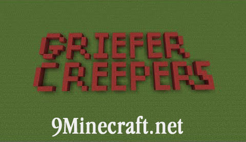 Griefer-Creepers-Mod.jpg