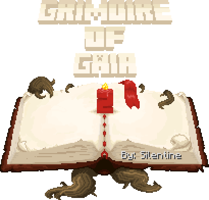 http://img.niceminecraft.net/Mods/Grimoire-of-Gaia-2-Mod.png