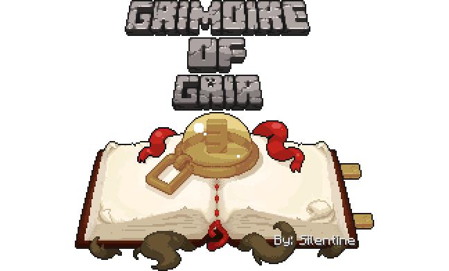 Grimoire-of-Gaia-3-Mod.png