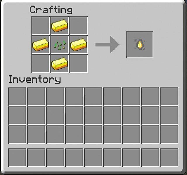 GrowAble-Ores-Mod-3.jpg