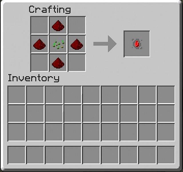 GrowAble-Ores-Mod-5.jpg