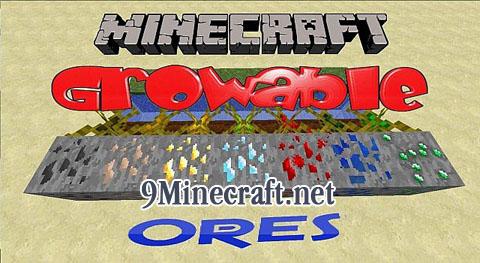 GrowAble-Ores-Mod.jpg