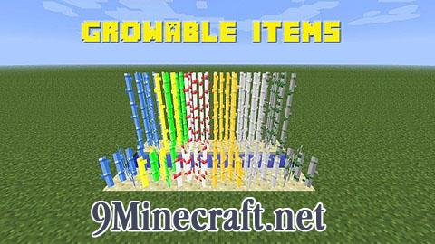 http://img.niceminecraft.net/Mods/Growable-Items-Mod.jpg