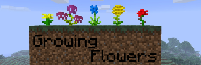 Growing-flowers-mod.png