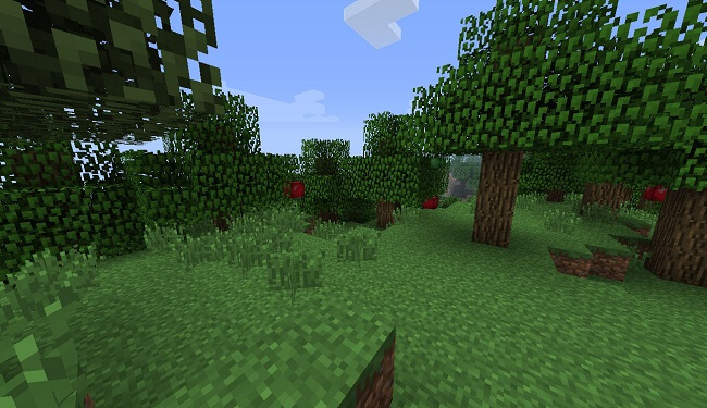 http://img.niceminecraft.net/Mods/GrowthCraft-Apples-Mod-1.jpg