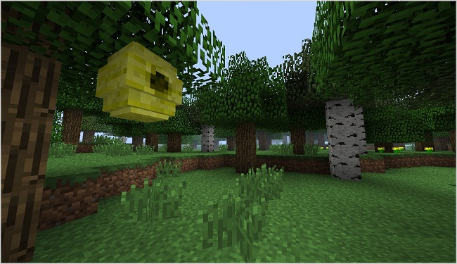 http://img.niceminecraft.net/Mods/GrowthCraft-Bees-Mod-1.jpg