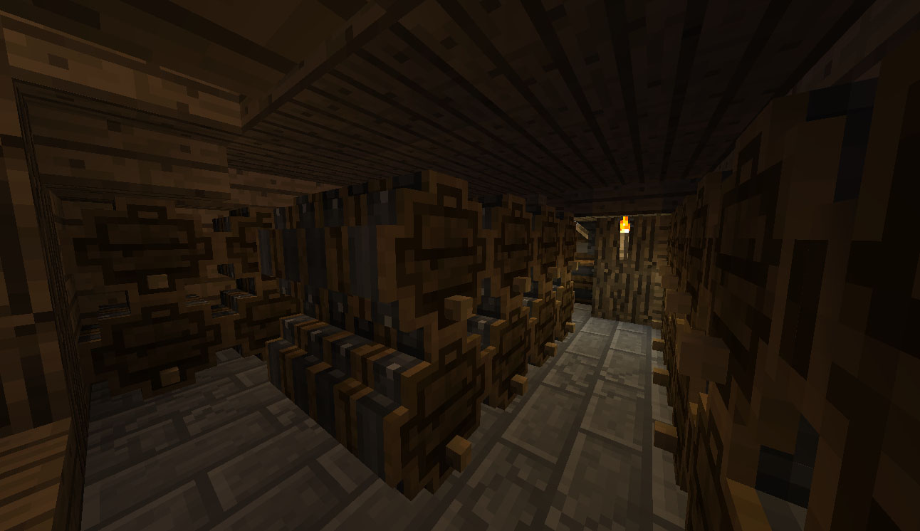 http://img.niceminecraft.net/Mods/GrowthCraft-Core-Cellar-Mod-1.jpg