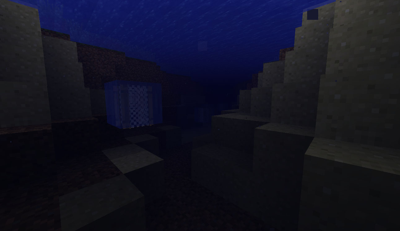 http://img.niceminecraft.net/Mods/GrowthCraft-Fishnet-Mod-1.jpg