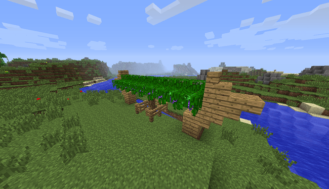 http://img.niceminecraft.net/Mods/GrowthCraft-Grapes-Mod-1.png