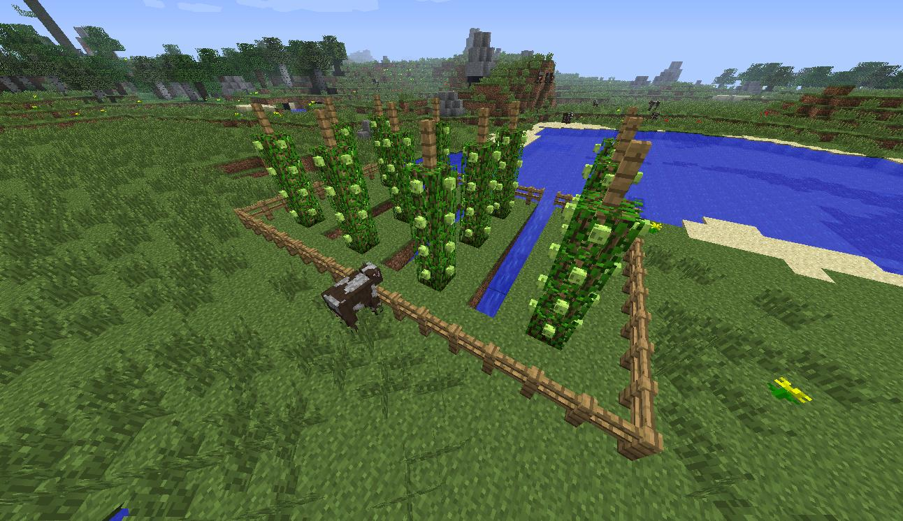 http://img.niceminecraft.net/Mods/GrowthCraft-Hops-Mod-1.jpg