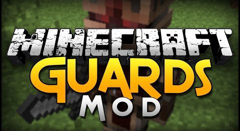 http://img.niceminecraft.net/Mods/Guards-Mod.jpg