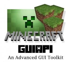 GuiAPI-300x260.jpg