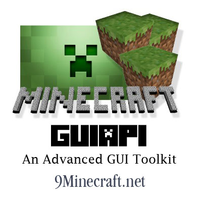 GuiAPI.jpg