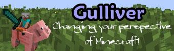 http://img.niceminecraft.net/Mods/Gulliver-Mod.jpg