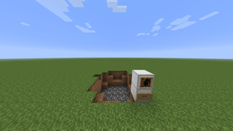 http://img.niceminecraft.net/Mods/GunPowder-Mod-3.jpg