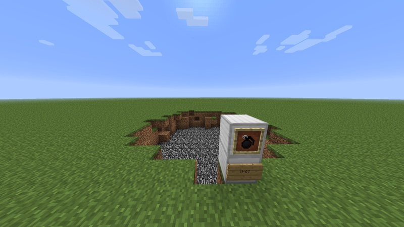 http://img.niceminecraft.net/Mods/GunPowder-Mod-4.jpg