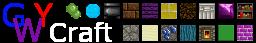 Gwycraft-mod.png