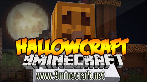 HallowCraft-Mod.jpg