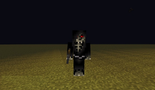 Halloween-2015-Mod-2.jpg