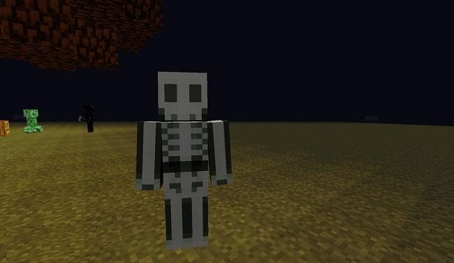 Halloween-2015-Mod-3.jpg
