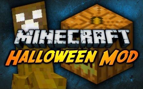 Halloween-2015-Mod.jpg