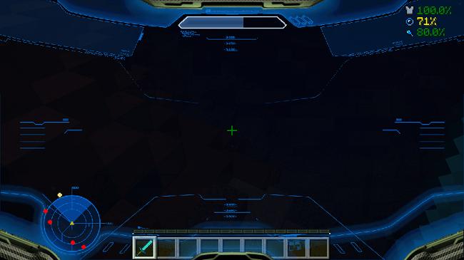 Halo-HUD-Mod-9.jpg