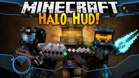 Halo-HUD-Mod.jpg