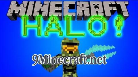 http://img.niceminecraft.net/Mods/Halo-Mod.jpg